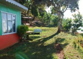 Rebuilding a Tico House in Costa Rica – A Path Less Traveled