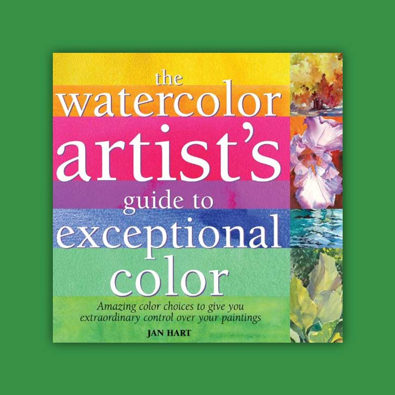 Ebook pdf the watercolor artists guide to exceptional color ebook pdf the watercolor artists guide to exceptional color jan hart fandeluxe Gallery